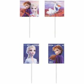 Frozen 2 fun pix 24pk