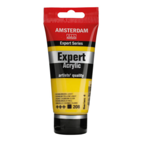 Amsterdam Expert 75ml, 208 cadm.yellow light