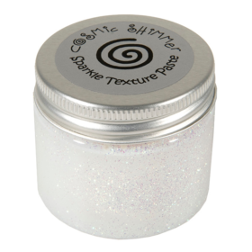 Cosmic Shimmer Sparkle Paste 50ml – Aurora Sparkle