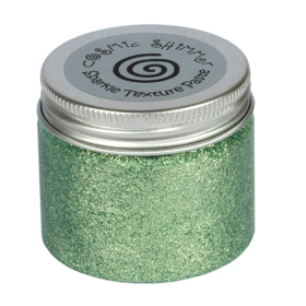 Cosmic Shimmer Sparkle Paste 50ml – Sea Green