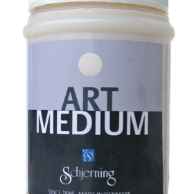 Art Medium 100ml