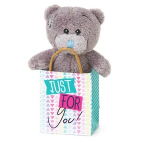 MeToYou bag just you 11cm