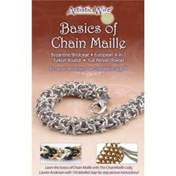 Chain Maille basic